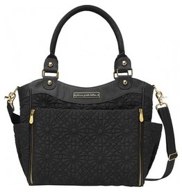 Petunia Pickle Bottom City Carryall - Bedford Ave SP E