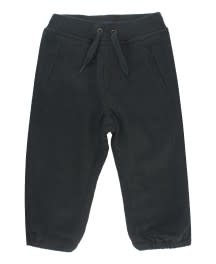 RuggedButts Jogger Pants - Dark Charcoal