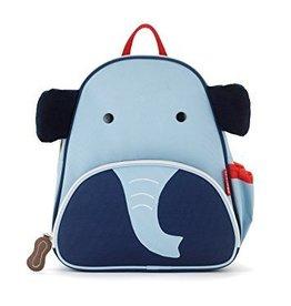 Skip Hop Zoo Pack - Elephant