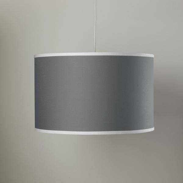 Oilo Studio Lights Large Cylinder Stone, Added Ship Fee Applies