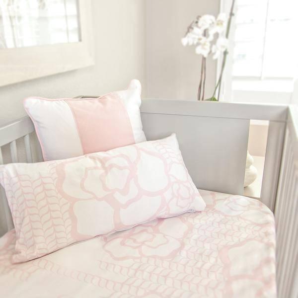 Oilo Studio Pillows - Capri