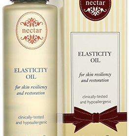 Noodle & Boo Elasticity Oil
