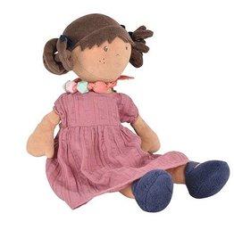 Tikiri Toys Mandy with Friendship Bracelet
