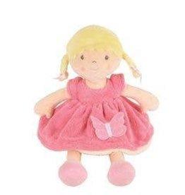 Tikiri Toys Ria with Blonde Hair Doll