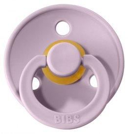 Bibs Bibs Pacifier, Dusky Lilac