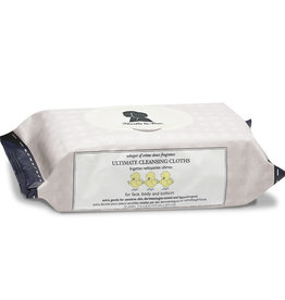 Noodle & Boo Ultimate Cleansing Cloths- Original (in store or pick up only)