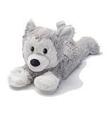 Intelex Junior Husky Cozy Plush