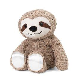 Intelex My First Warmie - Sloth