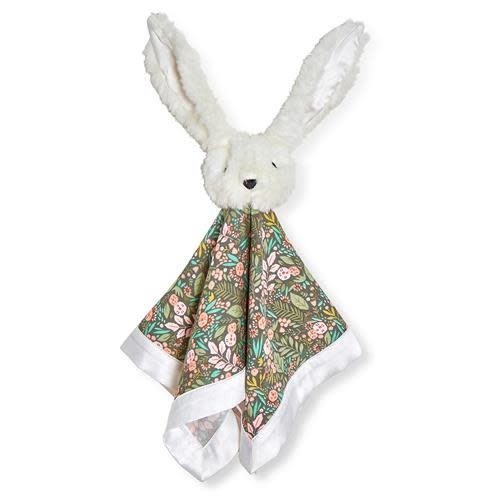 Magnetic Me Harlow Bunny Lovey