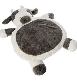 Mary Meyer BooBoo MooMoo Cow Baby Play Mat