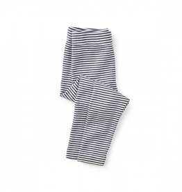 Tea Collection Striped Baby Leggings - Heritage
