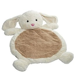 Mary Meyer Bunny Baby Play Mat