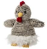 Mary Meyer FabFuzz Lil' Chicken