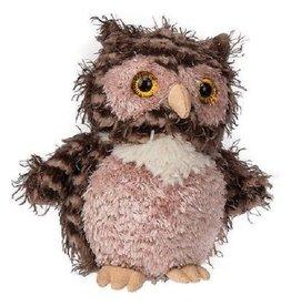 Mary Meyer FabFuzz Lil' Owl