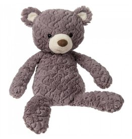 Mary Meyer Grey Putty Bear - large