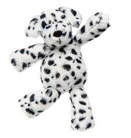 Mary Meyer Marshmallow Dalmatian