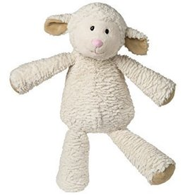 Mary Meyer Marshmallow Great Big Lamb