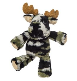 Mary Meyer Marshmallow Junior Camo Moose
