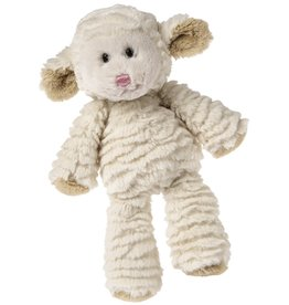 Mary Meyer Marshmallow Junior Lamb