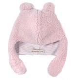 Magnetic Me Magnetic Bears Icing Fleece Hat - Pink