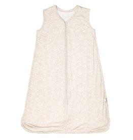Copper Pearl Sleep Bag - Oat