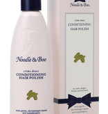 Noodle & Boo Conditioning Hair Polish (in store pick up)