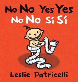 Penguin Random House (here) No No Yes Yes Eng. to Spanish