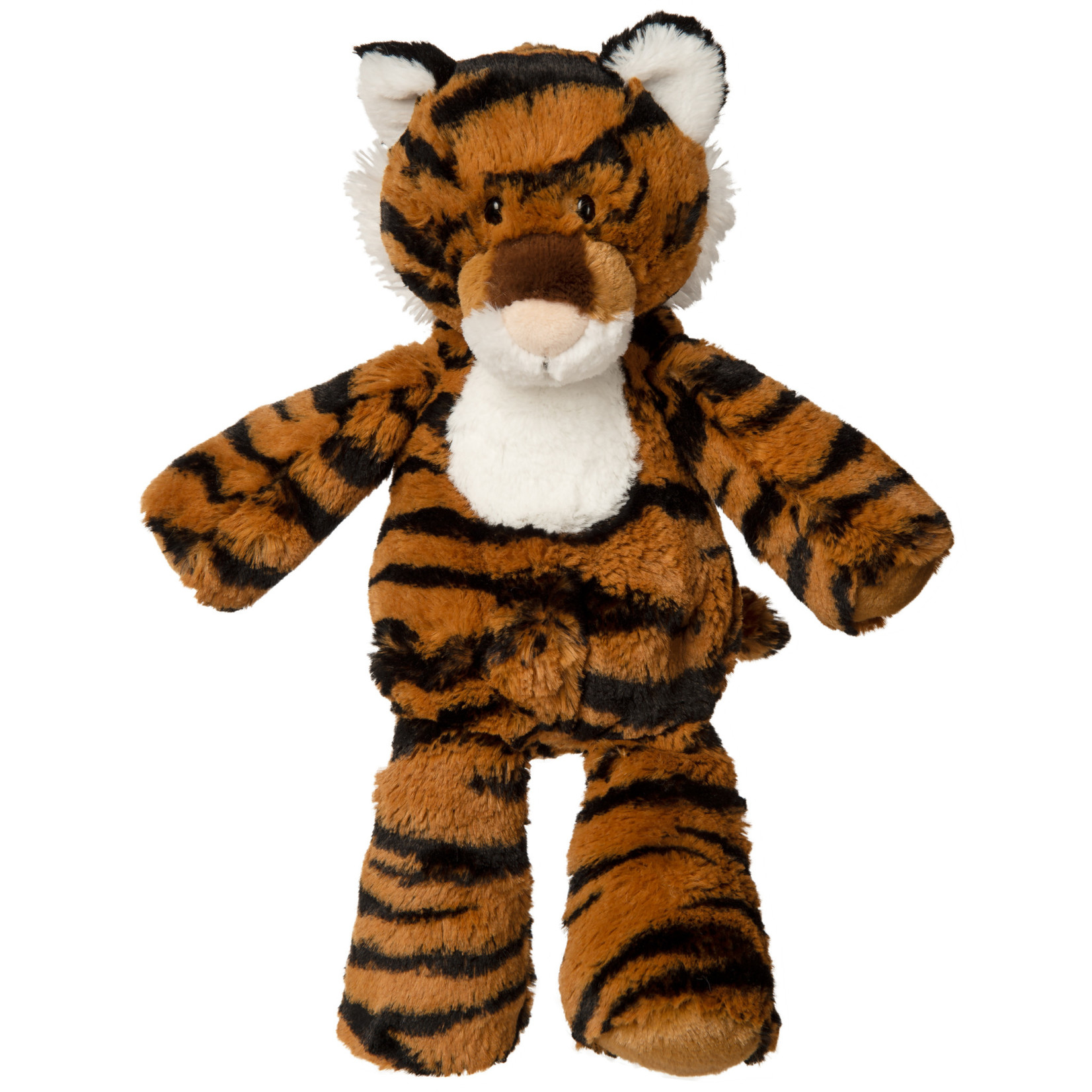 Mary Meyer Marshmallow Tiger (big, 41390)