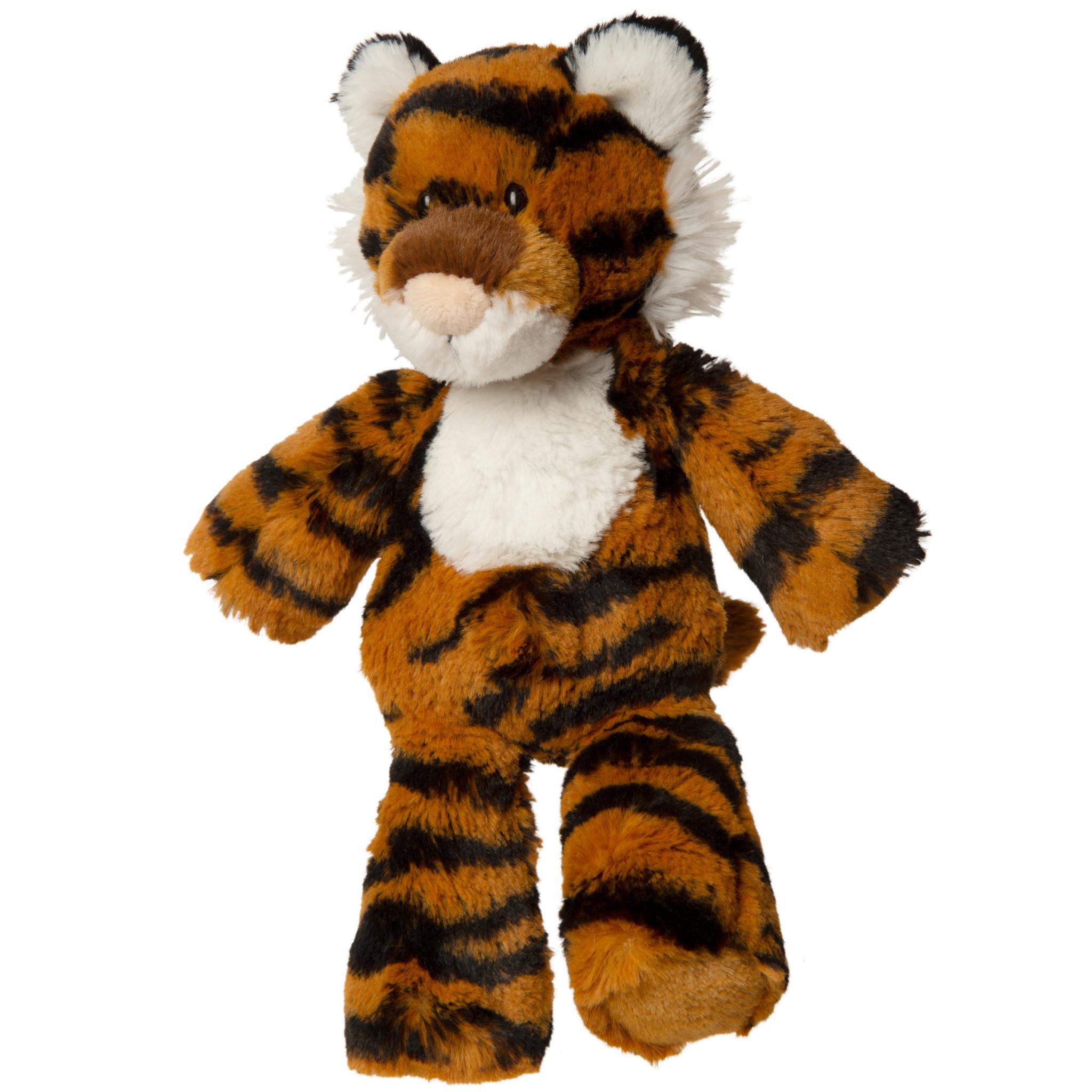 Mary Meyer Marshmallow Junior Tiger (41393)