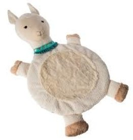 Mary Meyer Lily Llama Baby Play Mat