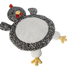 Mary Meyer Rocky Chicken Baby Play Mat