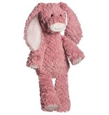 Mary Meyer FabFuzz Desert Rose Bunny
