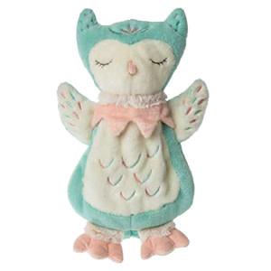 Mary Meyer Fairyland Owl Lovey