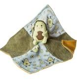 Mary Meyer Character Blanket, Yummy Avocado