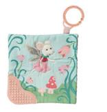 Mary Meyer Fairyland Crinkle Teether