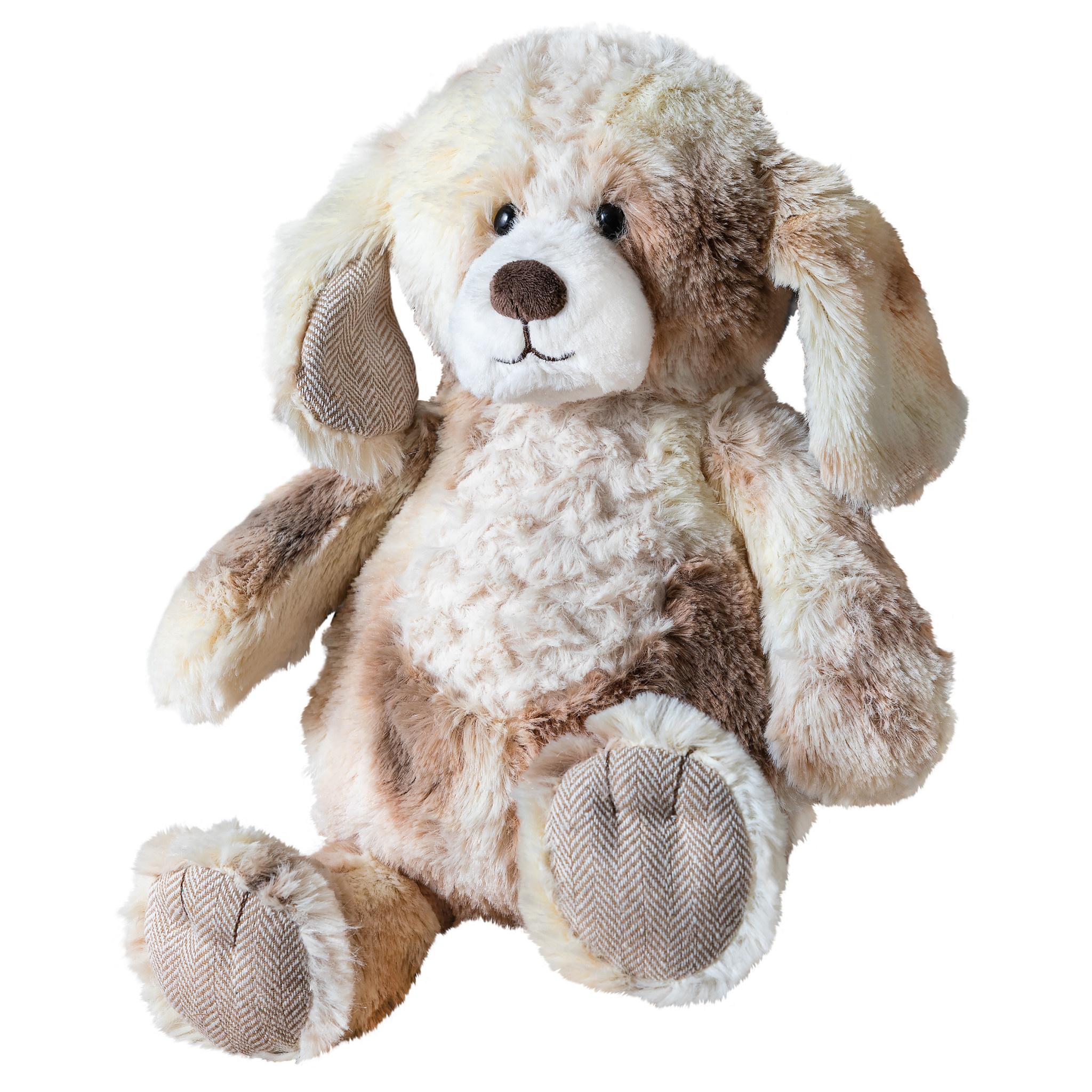 Mary Meyer FabFuzz Arlo Pup (new)