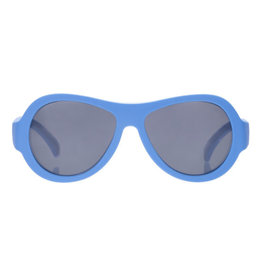 Babiators Babiators Sunglasses - Original Aviators (Age 3-5) True Blue