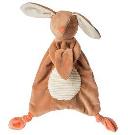 Mary Meyer Leika Little Bunny Lovey