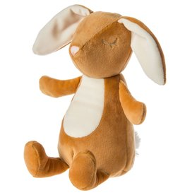 Mary Meyer Leika Little Bunny Soft Toy