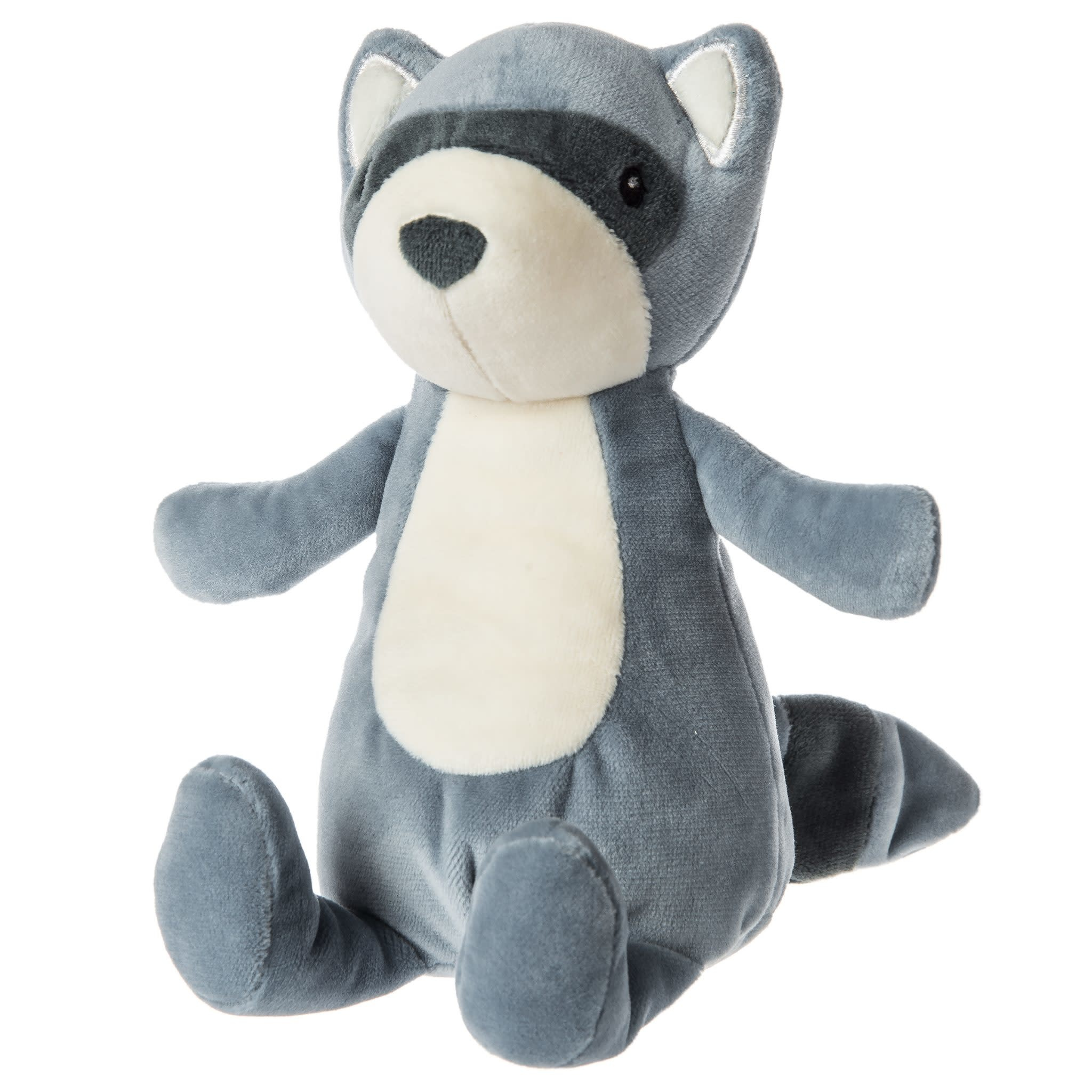 Mary Meyer Leika Little Raccoon Soft Toy