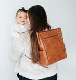 Freshly Picked Mini Minimal Backpack Amber