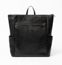 Freshly Picked Minimal Backpack Onyx