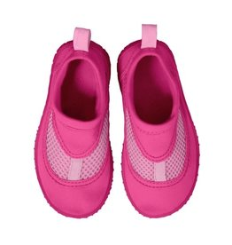 Green Sprouts, Inc. Water Shoes - Pink