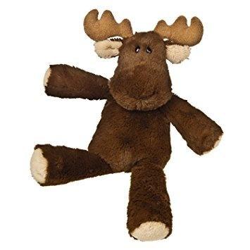 Mary Meyer Marshmallow Moose