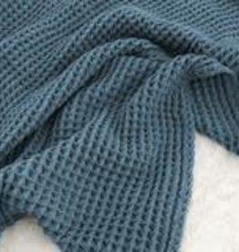 Cloud Blanket - Balsam