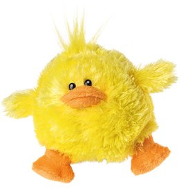 Mary Meyer Quack Quack Sound Duck