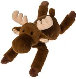 Mary Meyer Moosey Soft Toy