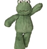 Mary Meyer Marshmallow Mossy Frog