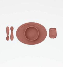 EZPZ First Foods Set - Cienna