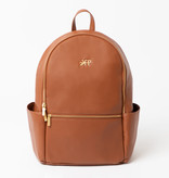 Freshly Picked Classic City Pack, Cognac